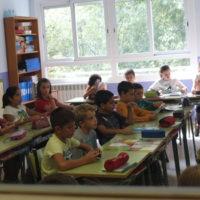 aula-escola-barcelona-centre