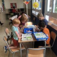 espais-treball-escola-barcelona