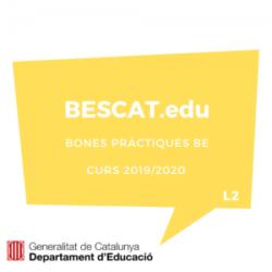 segellBESCAT.edu2_-300x300