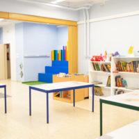 educacio-infantil-escola-barcelona