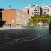 pati-escola-barcelona